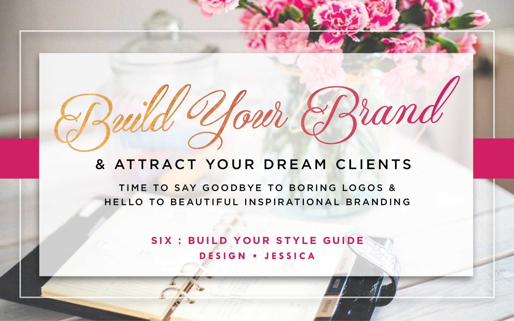 Blog 6 Build Your Style Guide