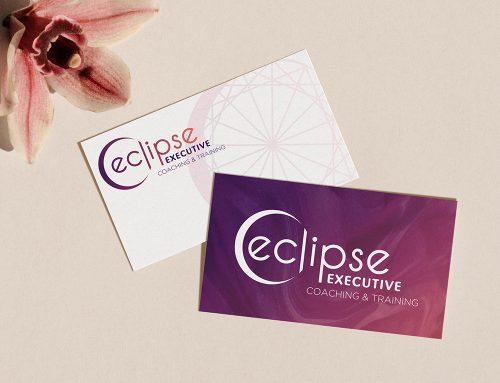 Eclipse Executive Coaching & Training